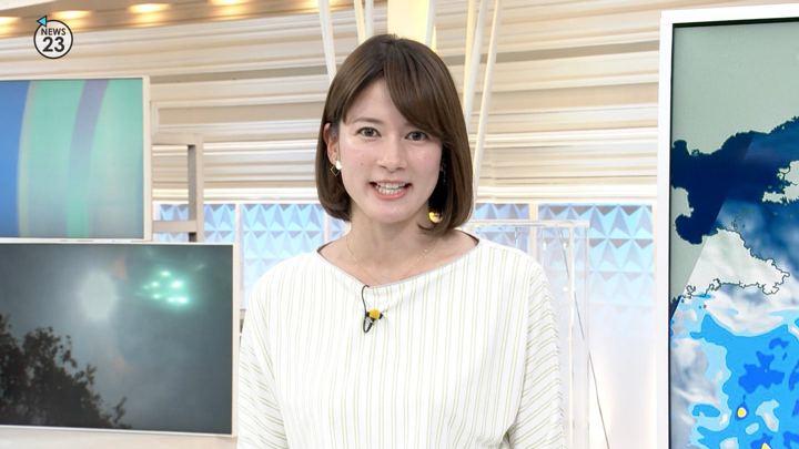 2019年04月22日宇内梨沙の画像11枚目