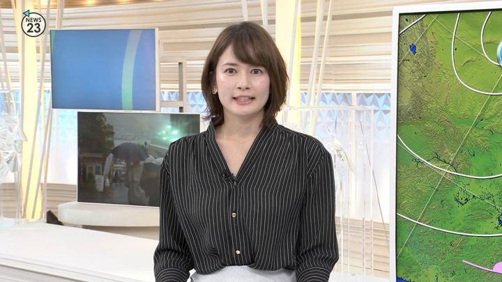2019年04月29日宇内梨沙の画像07枚目