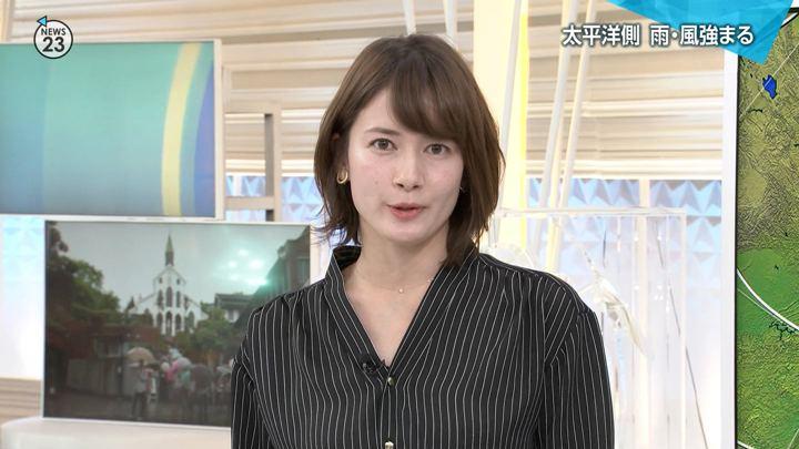 2019年04月29日宇内梨沙の画像08枚目