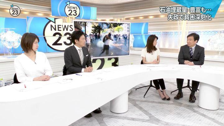 2019年05月02日宇内梨沙の画像04枚目
