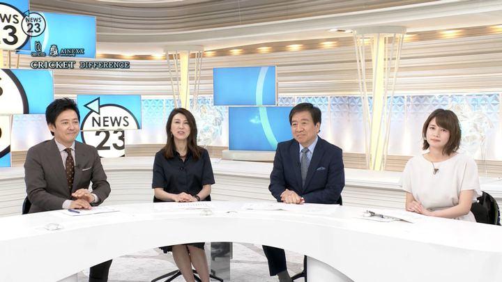 2019年05月03日宇内梨沙の画像11枚目
