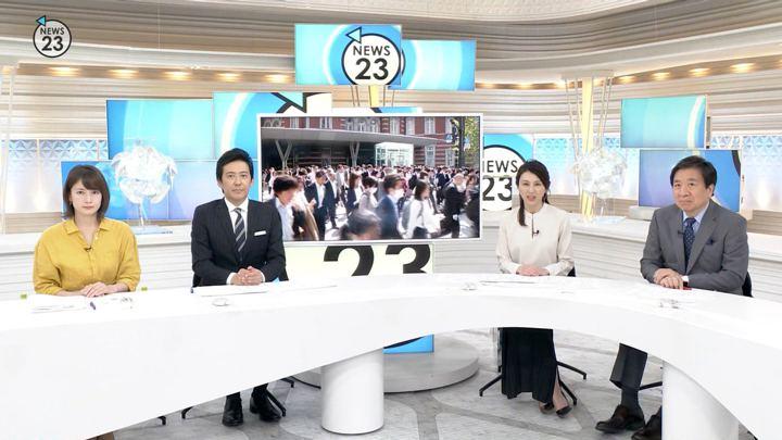 2019年05月07日宇内梨沙の画像01枚目