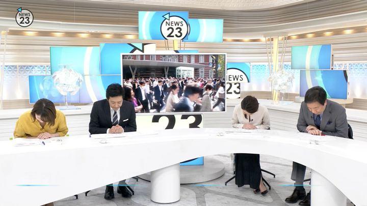 2019年05月07日宇内梨沙の画像02枚目