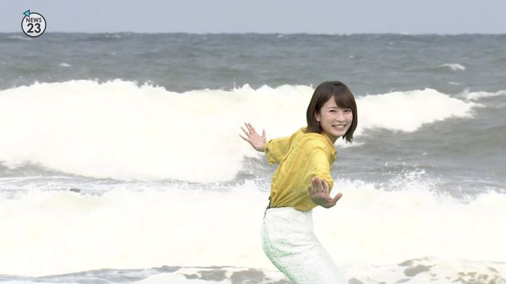 2019年05月07日宇内梨沙の画像12枚目