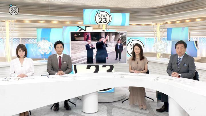2019年05月09日宇内梨沙の画像01枚目