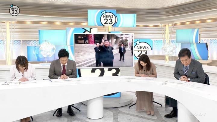 2019年05月09日宇内梨沙の画像02枚目