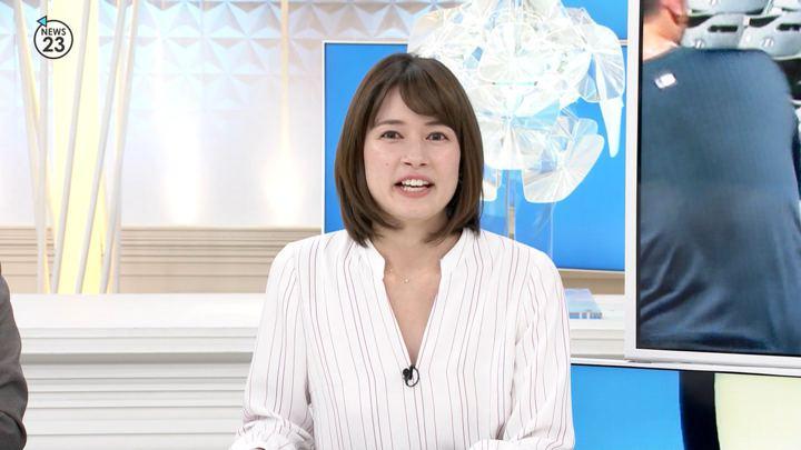 2019年05月09日宇内梨沙の画像13枚目