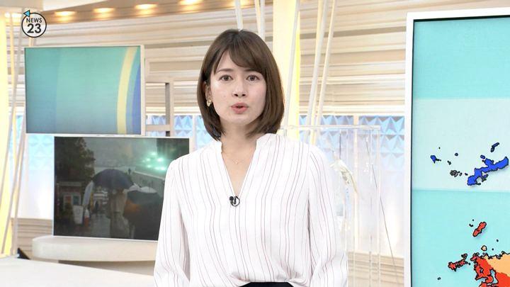2019年05月09日宇内梨沙の画像16枚目