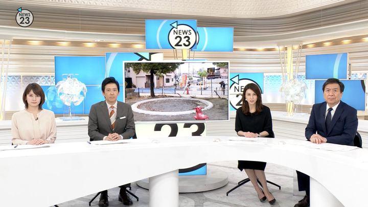2019年05月15日宇内梨沙の画像01枚目