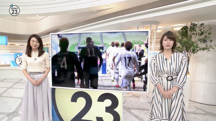 2019年05月22日宇内梨沙の画像07枚目