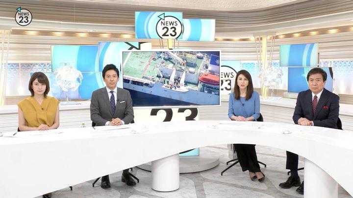 2019年05月27日宇内梨沙の画像01枚目