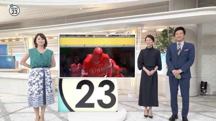 2019年05月28日宇内梨沙の画像04枚目