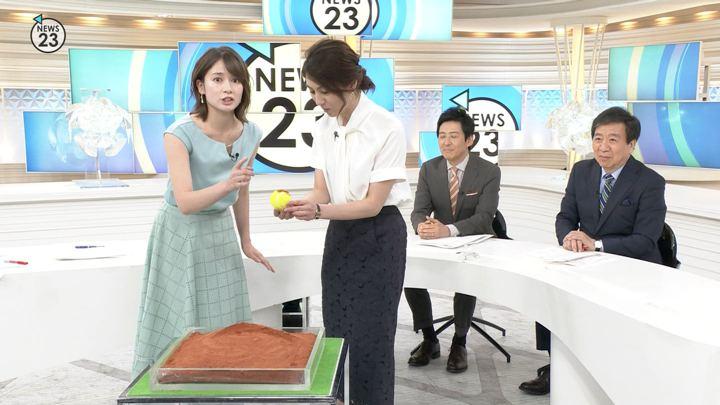 2019年05月29日宇内梨沙の画像12枚目