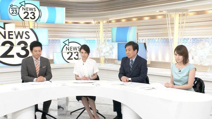 2019年05月29日宇内梨沙の画像16枚目