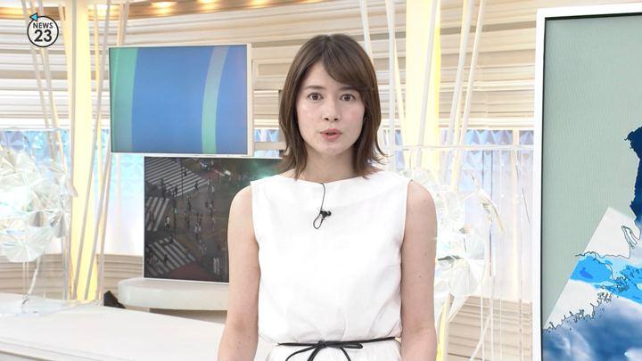 2019年05月30日宇内梨沙の画像15枚目