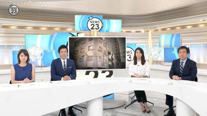 2019年05月31日宇内梨沙の画像01枚目
