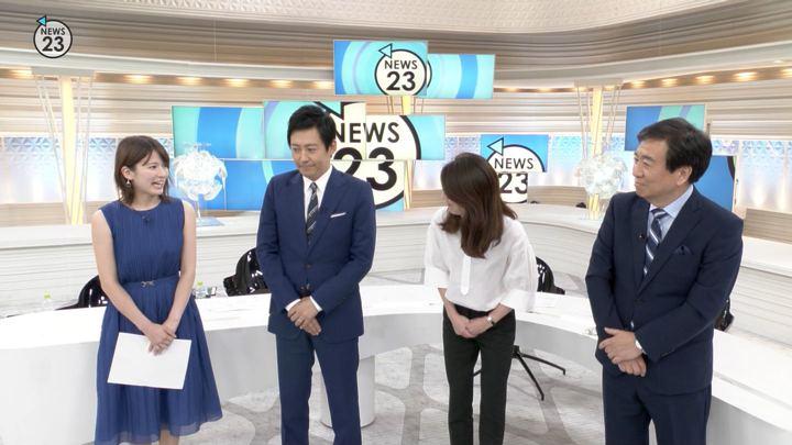 2019年05月31日宇内梨沙の画像15枚目