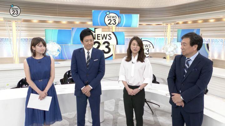 2019年05月31日宇内梨沙の画像24枚目
