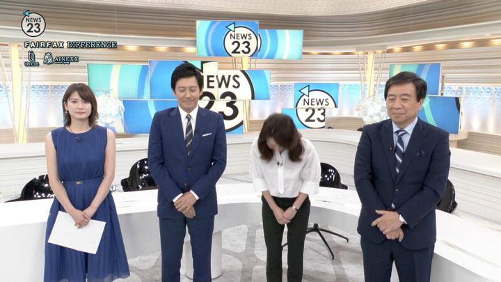 2019年05月31日宇内梨沙の画像27枚目