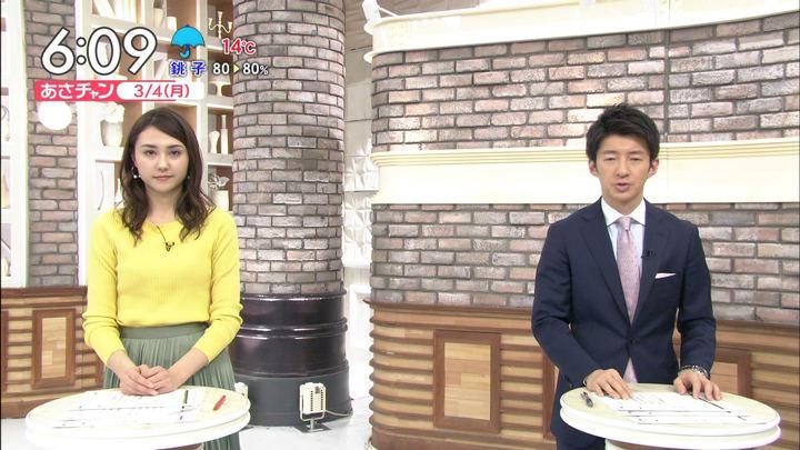 2019年03月04日山形純菜の画像09枚目