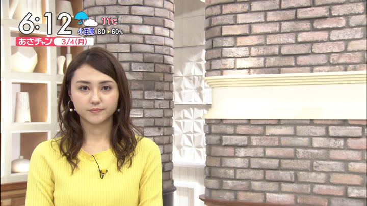 2019年03月04日山形純菜の画像10枚目