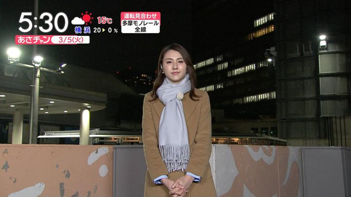 2019年03月05日山形純菜の画像01枚目