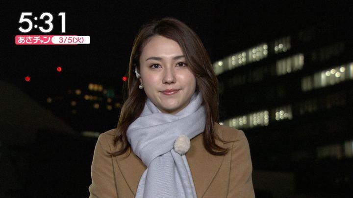 2019年03月05日山形純菜の画像03枚目