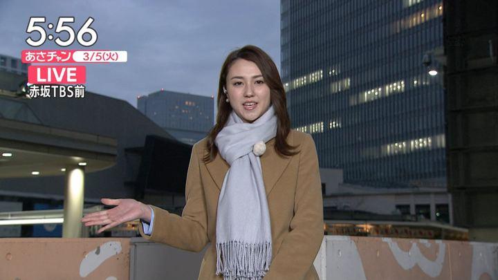 2019年03月05日山形純菜の画像05枚目