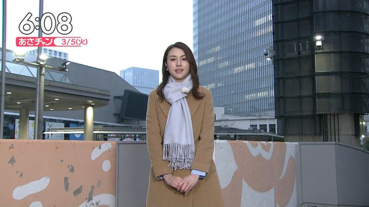 2019年03月05日山形純菜の画像08枚目
