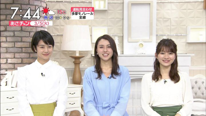2019年03月05日山形純菜の画像13枚目