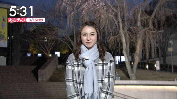 2019年03月15日山形純菜の画像01枚目