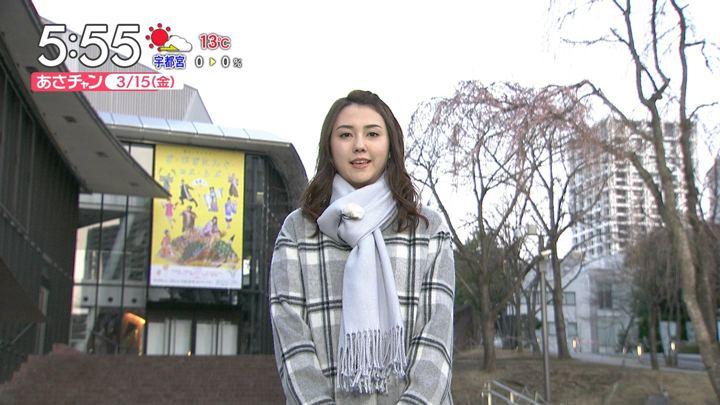 2019年03月15日山形純菜の画像03枚目