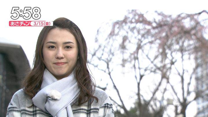 2019年03月15日山形純菜の画像04枚目