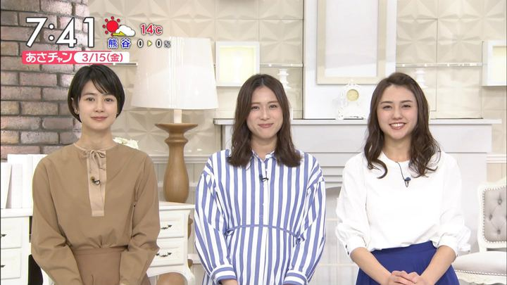 2019年03月15日山形純菜の画像11枚目
