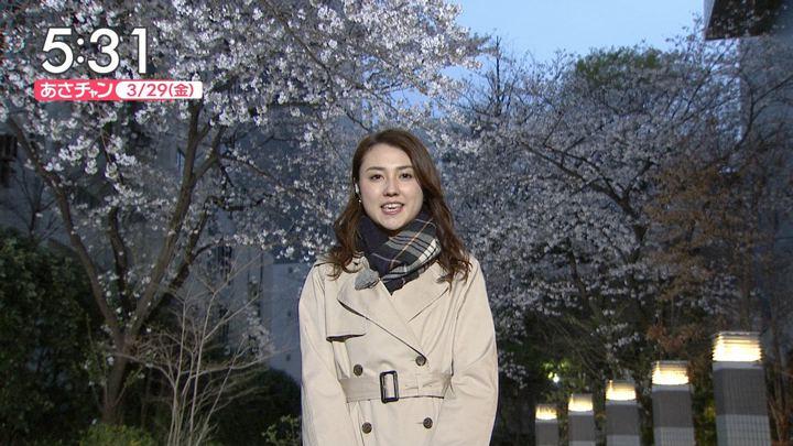 2019年03月29日山形純菜の画像01枚目