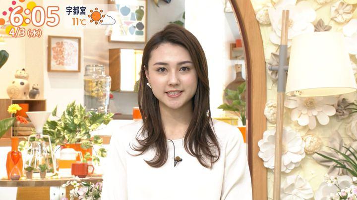 2019年04月03日山形純菜の画像09枚目