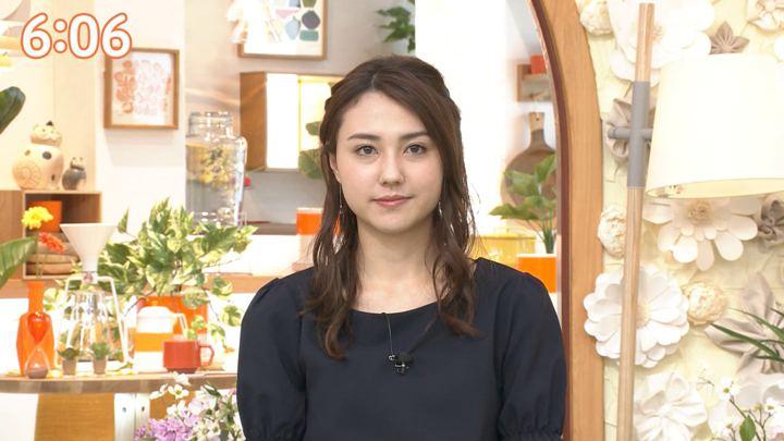 2019年04月04日山形純菜の画像05枚目