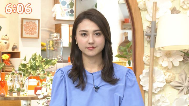2019年04月10日山形純菜の画像05枚目