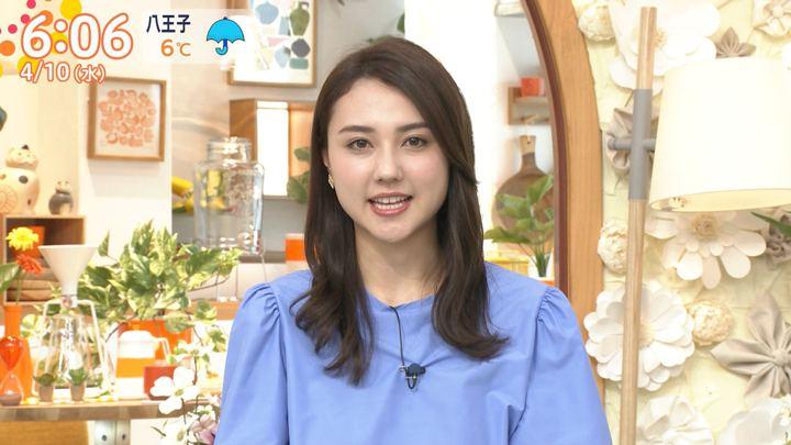 2019年04月10日山形純菜の画像06枚目
