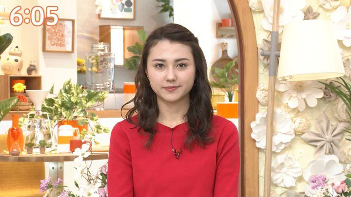 2019年04月11日山形純菜の画像06枚目