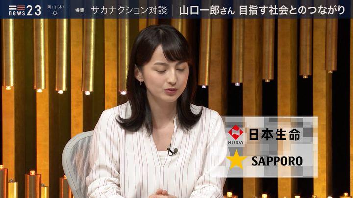 2019年06月05日山本恵里伽の画像04枚目
