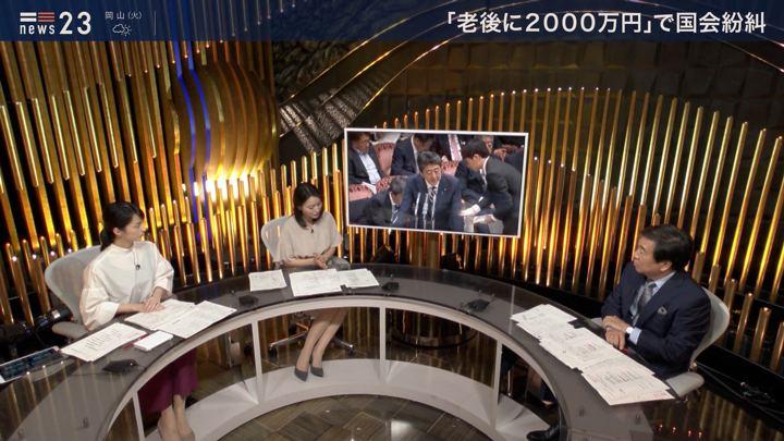 2019年06月10日山本恵里伽の画像02枚目