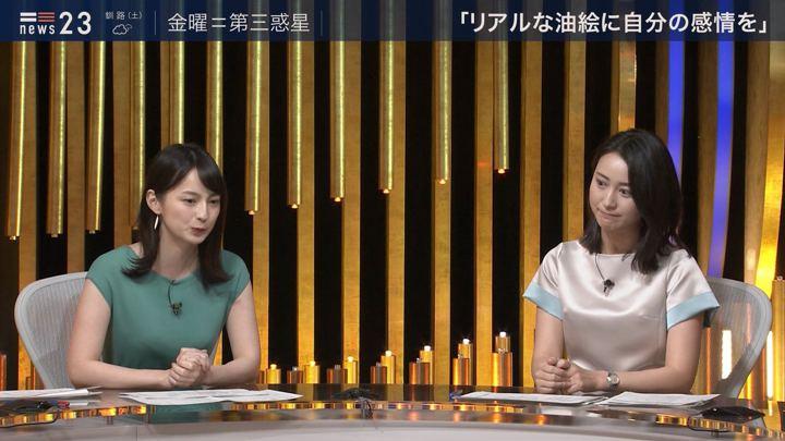 2019年06月14日山本恵里伽の画像21枚目