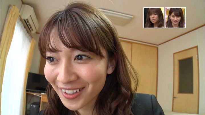 2019年03月03日山本里菜の画像13枚目