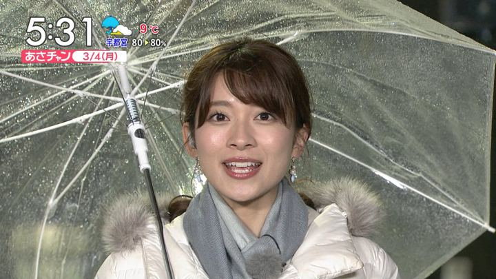 2019年03月04日山本里菜の画像02枚目