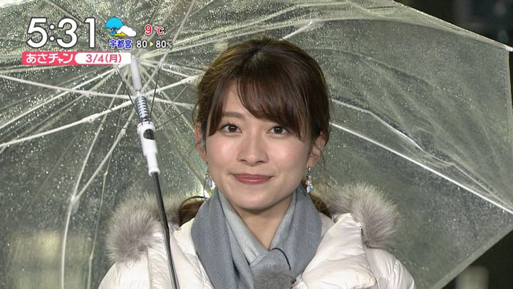 2019年03月04日山本里菜の画像03枚目