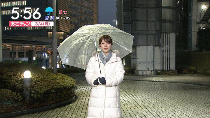 2019年03月04日山本里菜の画像04枚目