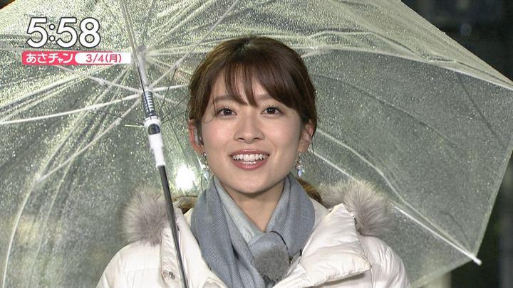 2019年03月04日山本里菜の画像05枚目