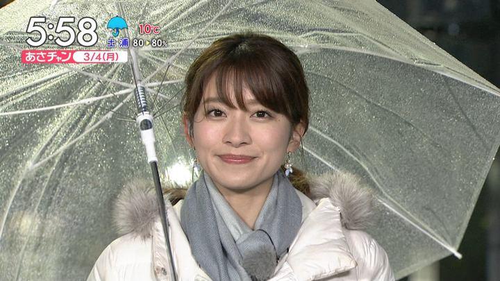 2019年03月04日山本里菜の画像06枚目