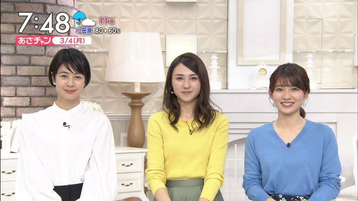 2019年03月04日山本里菜の画像16枚目